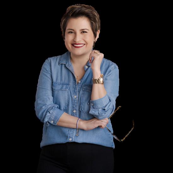 Viviana Morales Villa