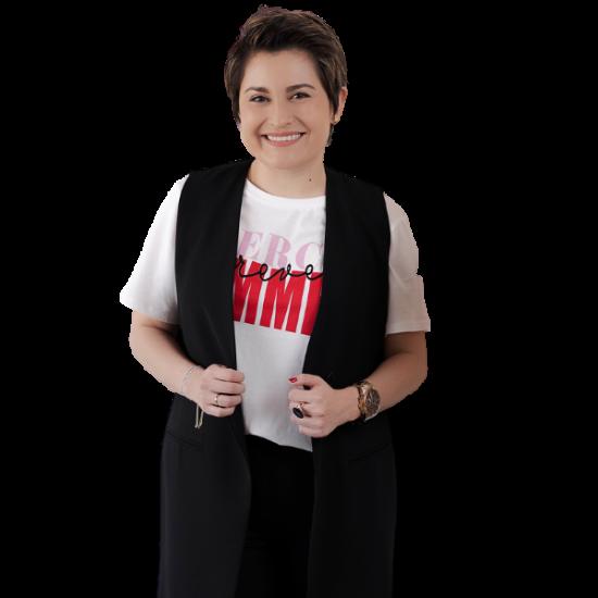 Mundo Digital con Viviana Morales Villa
