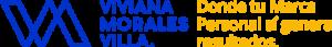 cropped-logo-viviana-morales-villa.png