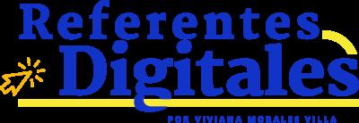 referentes-digitales