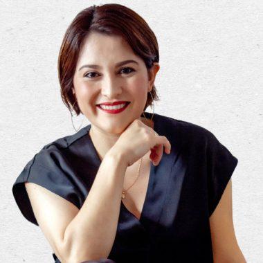 Viviana Morales Villa - Blog de marca personal